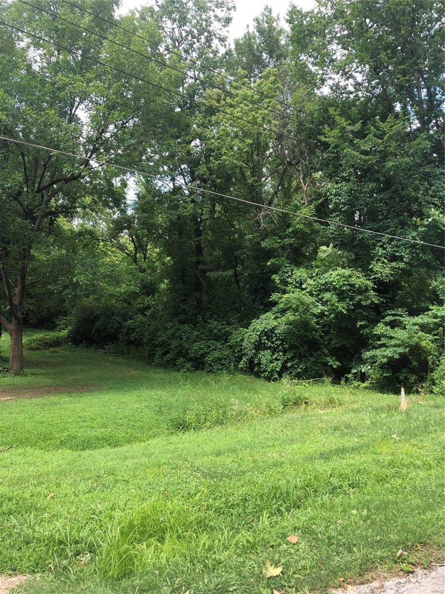 625 Fern Drive - Photo 1