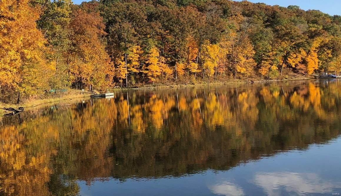 311 Boone Ridge - 6B Trail - Photo 1