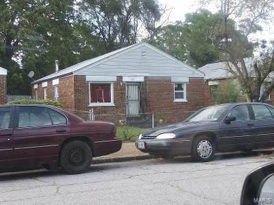 2045 East John Avenue - Photo 1