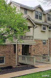 2224 Canyonlands A, Maryland Heights, MO 63043 (#20057962) :: Parson Realty Group