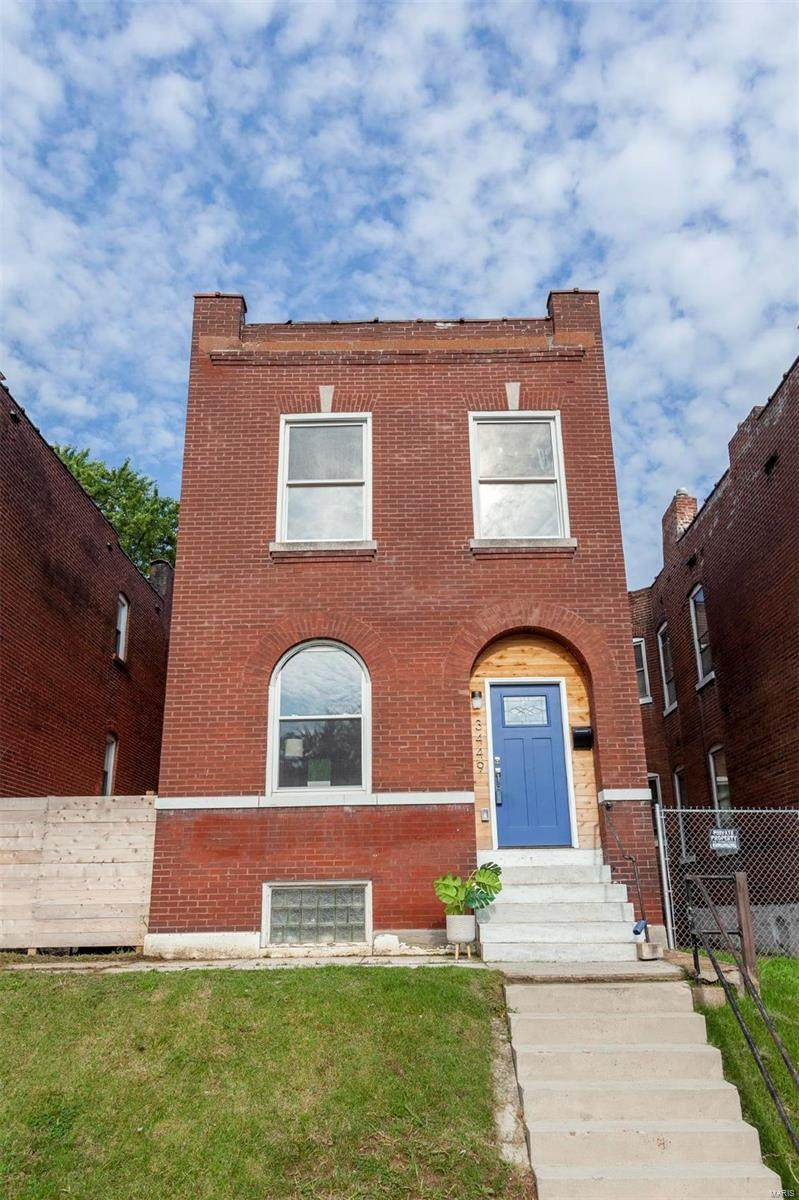 3449 Tennessee - Photo 1