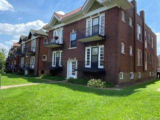 4956 Mardel Avenue, St Louis, MO 63109 (#20058688) :: The Becky O'Neill Power Home Selling Team