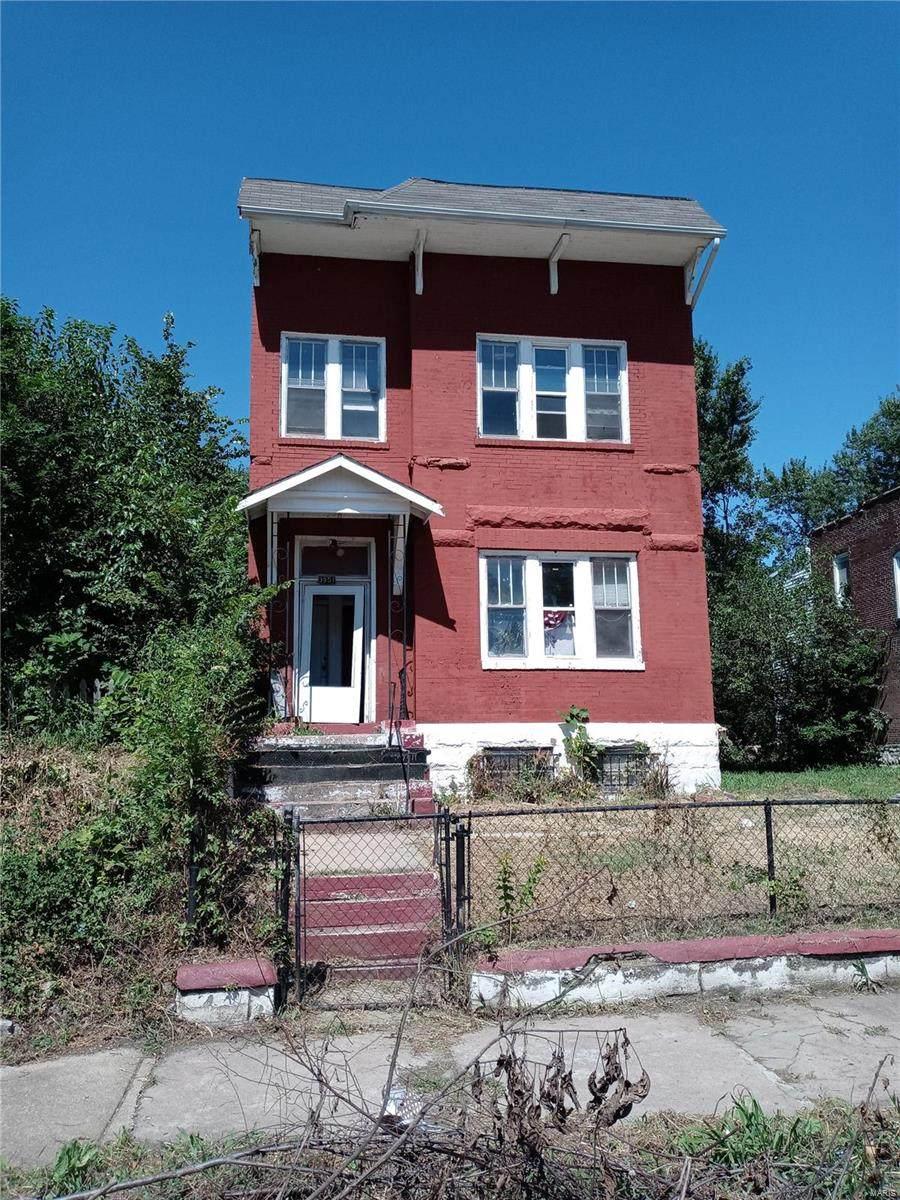 3951 Cook Avenue - Photo 1