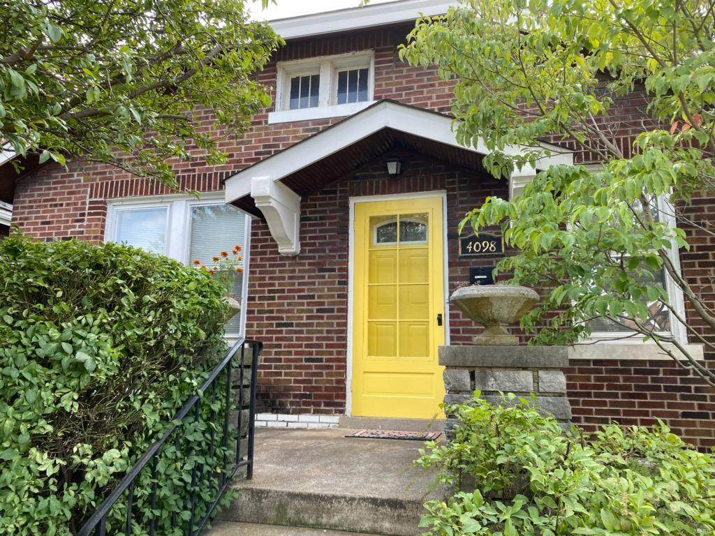 4098 Loughborough Avenue - Photo 1