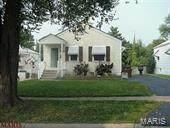 10713 Saint Stephen Lane, Saint Ann, MO 63074 (#20062857) :: The Becky O'Neill Power Home Selling Team