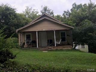 1020 Clyde Street, Poplar Bluff, MO 63901 (#20065128) :: The Becky O'Neill Power Home Selling Team