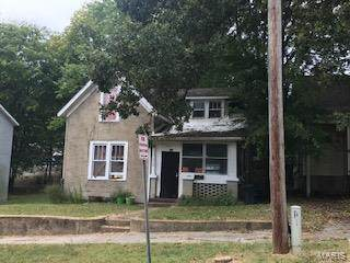 519 N 6th Street, Poplar Bluff, MO 63901 (#20065210) :: Parson Realty Group