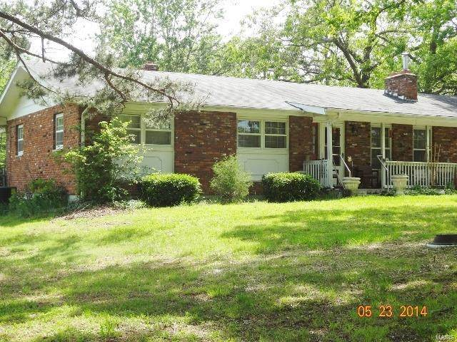 178 County Road 5083, Salem, MO 65560 (#20065430) :: The Becky O'Neill Power Home Selling Team