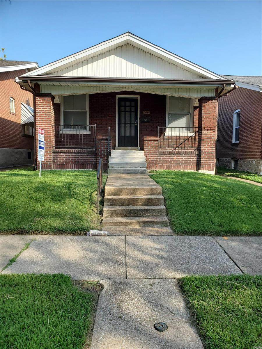 5048 Tennessee Avenue - Photo 1