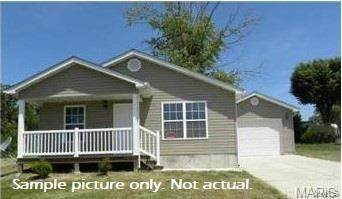 104 Cedar Ln. - Photo 1