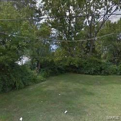830 Minnie Avenue, St Louis, MO 63122 (#20066308) :: Parson Realty Group
