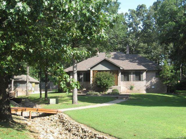 1545 Haven Hills Court, Poplar Bluff, MO 63901 (#20066723) :: Parson Realty Group
