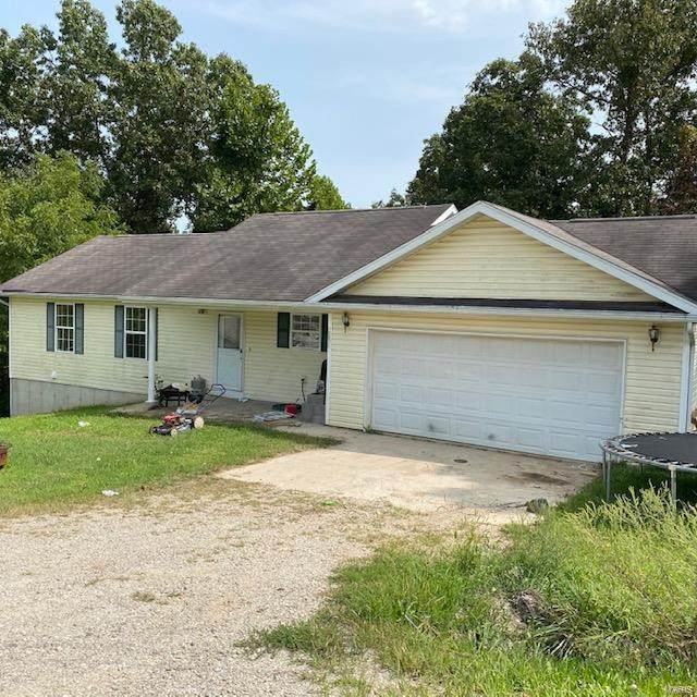 13615 Tassel, Saint Robert, MO 65584 (#20067113) :: The Becky O'Neill Power Home Selling Team
