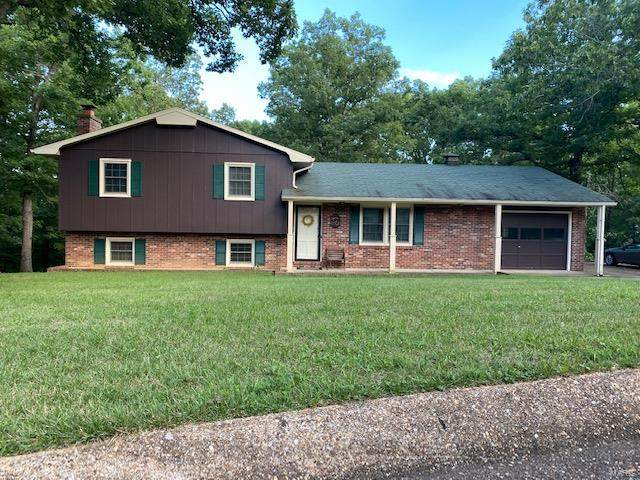 27 Maple, Viburnum, MO 65566 (#20067785) :: St. Louis Finest Homes Realty Group