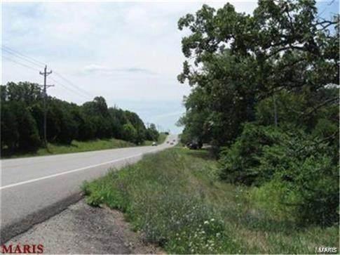 7907 Highway 47 - Photo 1