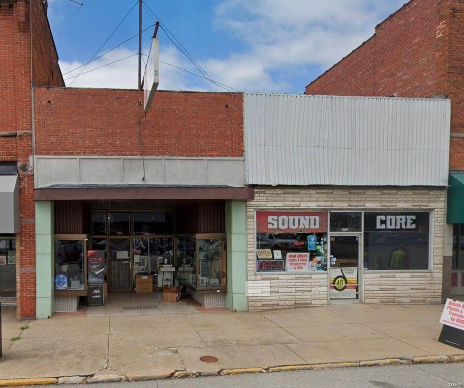 122 Illinois Avenue - Photo 1