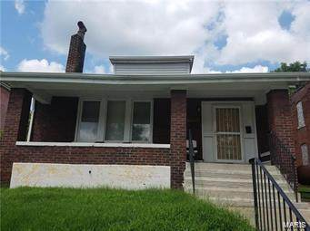5949 Wabada Avenue, St Louis, MO 63112 (#20069254) :: RE/MAX Professional Realty
