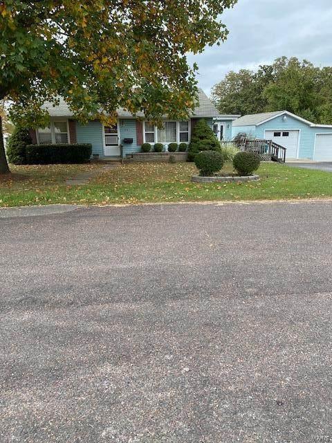 474 N Church St., Sullivan, MO 63080 (#20070131) :: Parson Realty Group