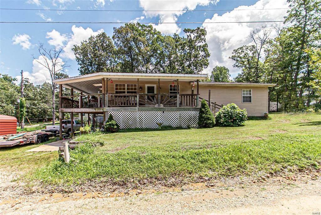 114 Pin Oak Drive - Photo 1