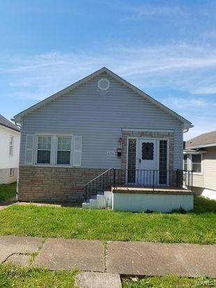 4356 Bingham Avenue, St Louis, MO 63116 (#20074053) :: Clarity Street Realty