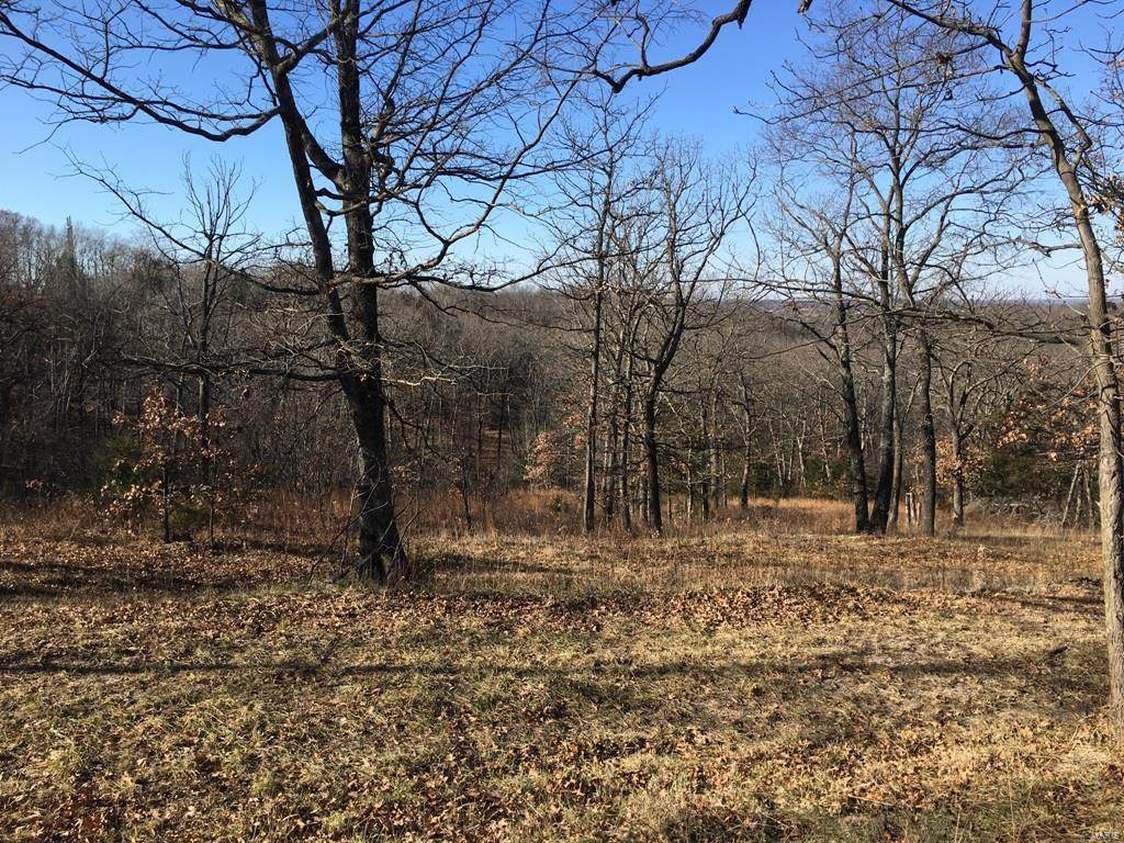 1709 County Rd 274A - Photo 1