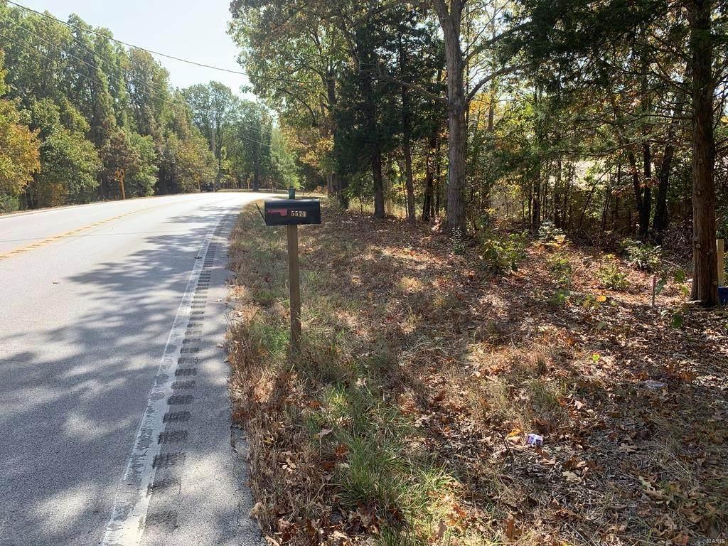 5577 State Road B - Photo 1
