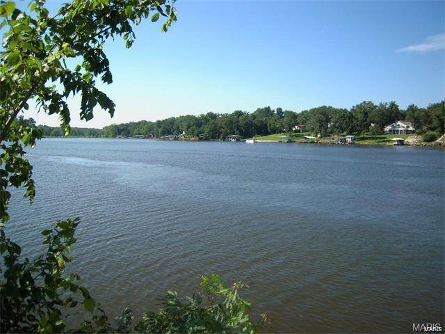 0 Cochise, Cuba, MO 65453 (#20077556) :: St. Louis Finest Homes Realty Group