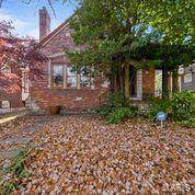 1106 Dover Place, St Louis, MO 63111 (#20077932) :: St. Louis Finest Homes Realty Group