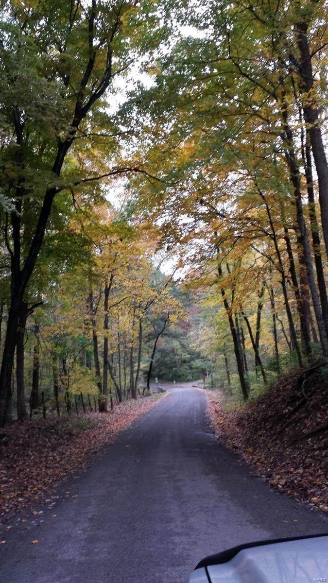 5 Huette Road - Photo 1