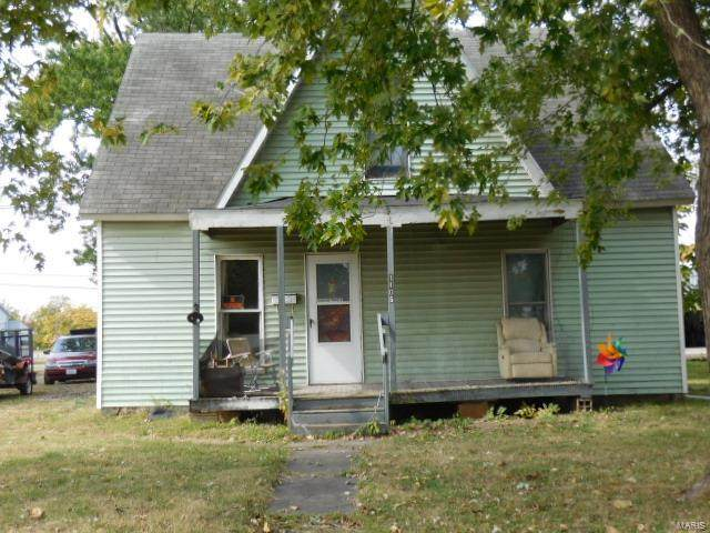 1106 Elm Street - Photo 1