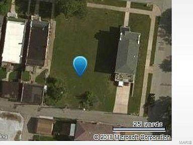 5808 Westminster, St Louis, MO 63112 (#20081230) :: Peter Lu Team