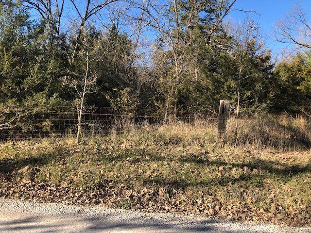 1101 Mcintosh Hill Road, Foley, MO 63347 (#20083124) :: Matt Smith Real Estate Group