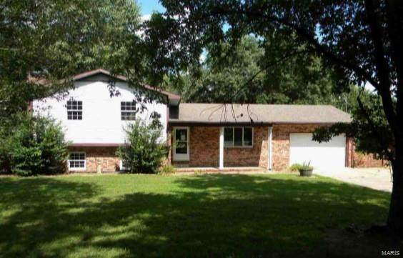 1034 County Highway 473, Sikeston, MO 63801 (#20084384) :: Parson Realty Group