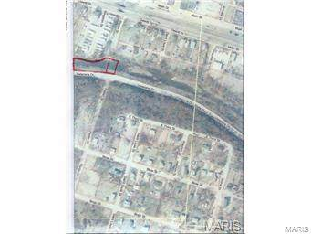 52 Highway E (Veterans Dr.) Hwy - Photo 1