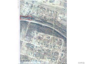 52 Highway E (Veterans Dr.) Hwy, De Soto, MO 63020 (#20085274) :: Parson Realty Group