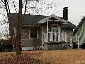 3713 Berkeley Avenue, Alton, IL 62002 (#20088393) :: Parson Realty Group