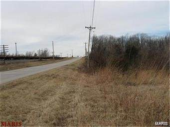 0 Old Highway 66 4.02 Acres - Photo 1