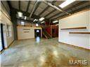 22750 Spruce Road - Photo 10