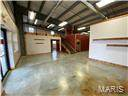 22750 Spruce Road - Photo 8