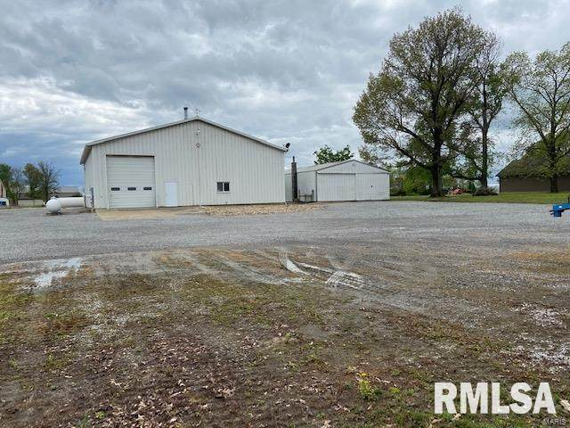15236 East State Highway 14 - Photo 1