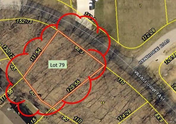 0 Lot 79 Village Dr Drive - Photo 1