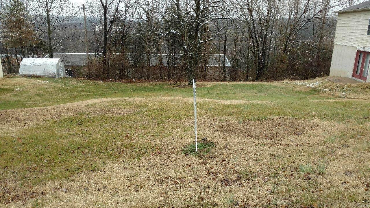 1816 Deer Creek Drive Drive - Photo 1