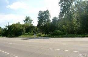 7451 N Illinois Street, Caseyville, IL 62232 (#21001195) :: Hartmann Realtors Inc.