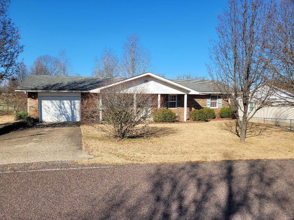 608 College Heights Road - Photo 1