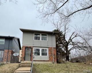 3111 Delmar Boulevard, St Louis, MO 63103 (#21001860) :: Kelly Hager Group | TdD Premier Real Estate