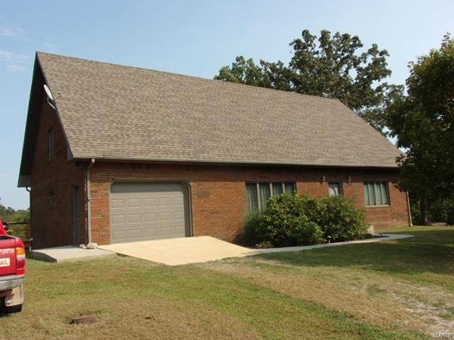 18516 Highway 19, Alton, MO 65606 (#21003110) :: St. Louis Finest Homes Realty Group
