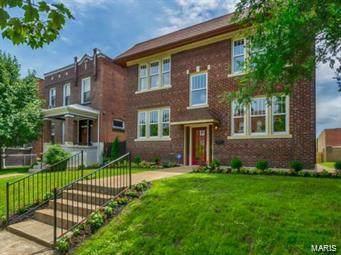 2026 Ann Avenue, St Louis, MO 63104 (#21003506) :: The Becky O'Neill Power Home Selling Team