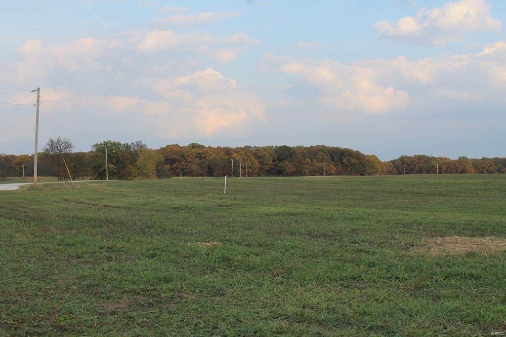 0 5.0 Acres Canterbury Park - Photo 1