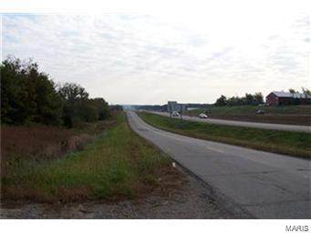 11745 Old Highway 66, Rolla, MO 65401 (#21008163) :: Reconnect Real Estate