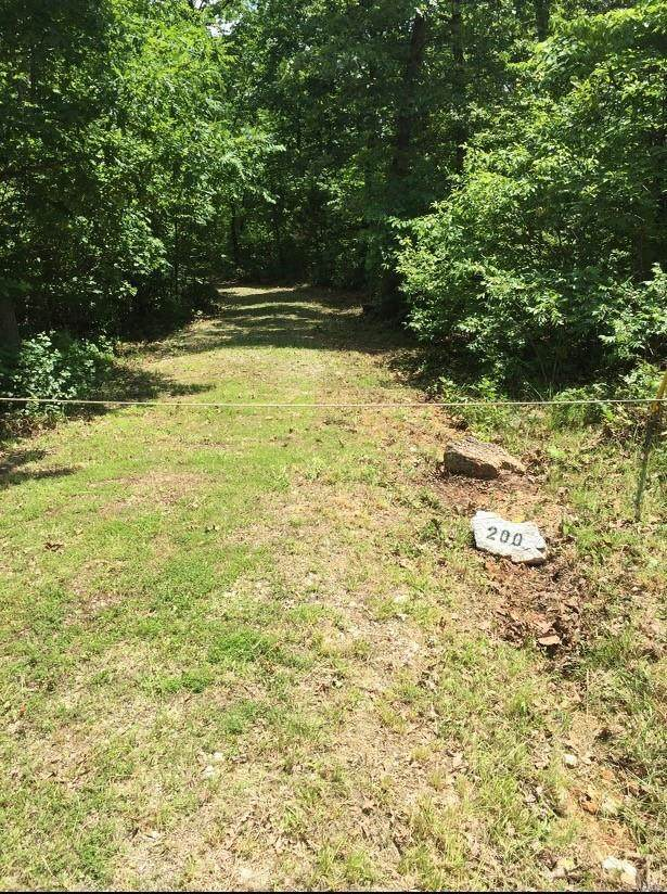200 Walnut Woods Drive, Dittmer, MO 63023 (#21009074) :: Matt Smith Real Estate Group